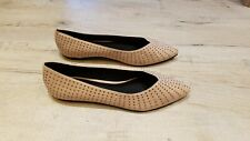Dorothy Perkins Shoes Size 9