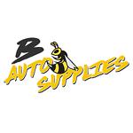 B-Auto Supplies