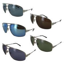 Revo унисекс 1002 Звездочет солнцезащитные очки Авиатор