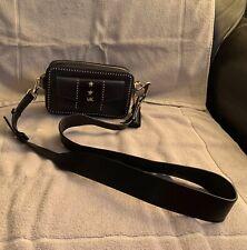 Michael Kors Crossbody Leather Small Bag