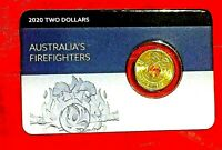 6x 50g WANKA WANKER WONKA MILK CHOC BARS FIND GOLD TICKET CHANCE TRIP DISNEYLAND