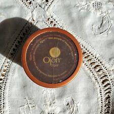 NEW Ojon Restorative Hair Treatment for Damaged Hair 1.35 oz Sealed Old Formula