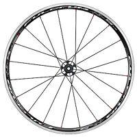 Fulcrum Racing 5 LG Clincher Road Bike Wheelset For Shimano / SRAM Freehub