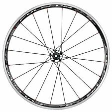 Fulcrum Racing 5 LG Clincher Road Bike Wheelset For Shimano / SRAM Freehub