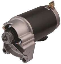 Starter Motor for Briggs & Stratton 399928,495100,498148