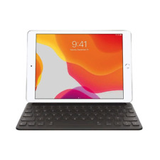 Apple Smart Keyboard for iPad(7th gen)iPad Air(3rd gen)10.5 iPad Pro,New,Sealed
