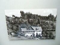 Ansichtskarte Sasbachwalden Schwarzwald Gasthaus Schönbüch (Nr.622)