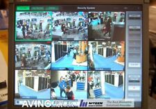 New JVC VR-N900U Network Video Recorder