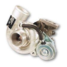 Turbolader Fiat Ducato I 1.9 TD 60 Kw # 49177-05500 - ORIGINAL + DPF Prüfung