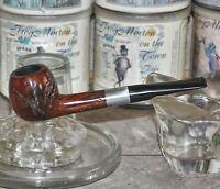 COVENTRY Imported Briar Tobacco Pipe