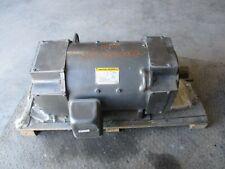 Baldor Reliance Modelb569956 10hp Dc Motor Rpm17502300 415336t New