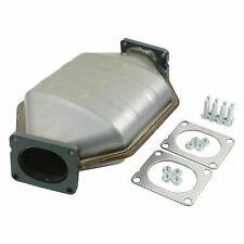 Dieselpartikelfilter für BMW 5' E60 E61 520d X3 E83 2.0d 18303423936 18307806807