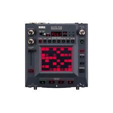Korg KP3 KAOSS Pad Dynamic Effect Controller