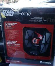 Star Wars MP3 MP4 Player Zubehör American Star-Fighter Bluetooth Lautsprecher