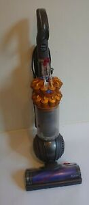 Dyson DC50 Upright Roller Ball Vacuum Cleaner & Attachment