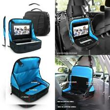 USA Gear Portable DVD Player Headrest Car Mount Display Case, Storage Bag...