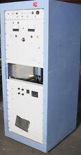 Plasma-Therm RF Generator Type HFS 3000D w/o tube 3KW