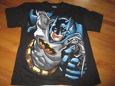 DC Comics BATMAN (LG) T-Shirt
