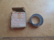 "VINTAGE UNUSED STANLEY REPLACEMENT TAPE FOR ""PULL-PUSH"" RULES NO.B10M 3 METRES,"