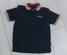 Poloshirt  Jack &Jones   Gr. 164