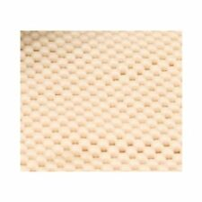Mohawk Home Better Stay Rug Pad , 2'4x3'6, Ivory