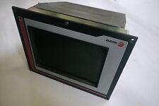 Fagor mon 800 14c-col monitor impuesto pizarra display #4220