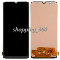 LCD Display Touch Screen Glas Bildschirm Für Samsung Galaxy A70 A705 A705F