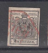Österreich Vor 1945 Ank 395** 2000 Kronen Blau Viererblock Top-postfrisch Hoher Katalogwert 104 Euro