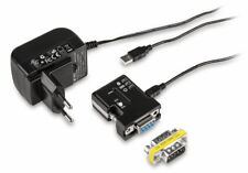 RS-232/Bluetooth-Adapter [Kern YKI-02] zur Anbindung von Waagen, Kraftmessern …