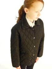 Manteaux, vestes et tenues de neige pour fille de 2 à 16 ans Printemps, 4 - 5 ans