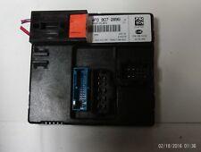 2005 06 07 08 Audi A6 Body Control Module 4F0907289G