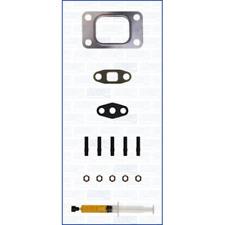 Montagesatz Lader - Ajusa JTC11009