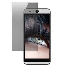 Protecteur d'ecran en verre trempée pour HTC Desire Eye