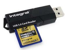 Reader-USB Stick