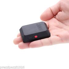 MICROSPIA VIDEO CAMERA CIMICE GSM SPIA TELECAMER AUDIO VIDEO AMBIENTALE MICRO SD