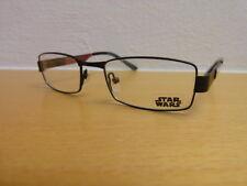 Originale Brille - Korrektionsfassung - Kinder - STAR WARS SW03C DARTH VADER