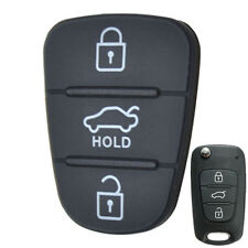 Car Key Pad Repair For Hyundai i20 i30 Kia Solaris Rio Sorento Sportage Ceed