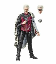 """Marvel Legends The Elders of Universe The Collector SDCC 6"""" Loose Action Figure"""