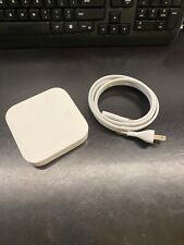Apple AirPort Express Model A1392