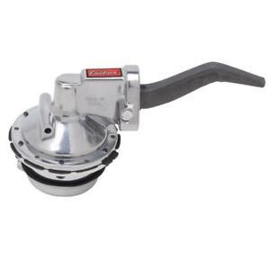 Mechanical Fuel Pump FUEL PUMP Fits: Ford:Small-Block Windsor:260 (4.3L)/289 (4.
