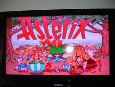 ASTERIX PCB 1992 BY KOMANI