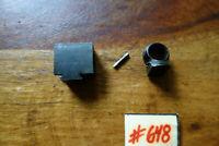 ORIGINAL WINCHESTER 1890 1906 22 WMR 17 1//2 INCH OUTER TUBE  MAGAZINE.