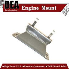 DEA 1pc Manual Transmission Mount MT For 1990-2011 Ford Ranger L4 2.3L