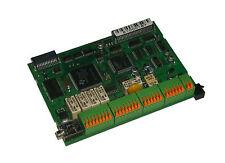 Agfeo AIS400 AIS 400 Modul für Anlagen Agfeo AS40 AS40P AS100 AS3            *40