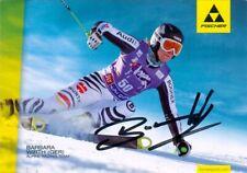 Fischer AK Ski Alpin Barbara Wirth Lenggries Isarwinkel Deutschland Bayern DSV