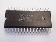 NEC uPD53717G IC ET04