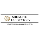 Shungite Laboratory