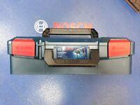 Bosch L-BOXX Carry Case Size 136 (NEW STYLE BOX)