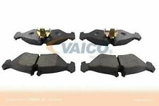 Vaico V10-8152 Brake Pad Set