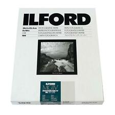 ILFORD Darkroom Photographic Paper
